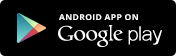 buy-android